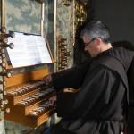 Transylvania Organ Festival