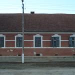Vinum Saxon House from Lechintz - Transylvania