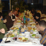 Transylvanian Hospitality Golden Krone