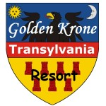 Golden Krone Transylvania Resort