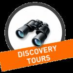 Transylvanian Cultural Tours