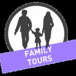 Transylvanian Family Tours