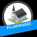 Transylvanian Pilgrimages
