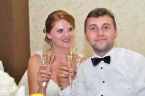 Florin & Ioan Travel Team in Transylvania
