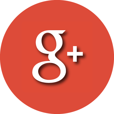 google-plus-icon-s2