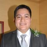 Oscar Willard Arciniegas Toro