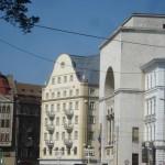 Timisoara - the Habsburg heritage