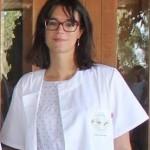 psicologa Clara Maria Pavon