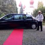 Private Tour Transylvania