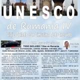 Viaje Religioso Rumania